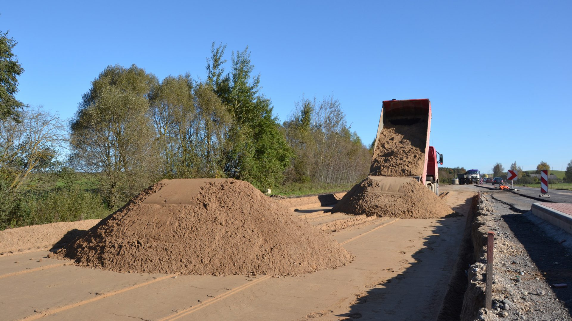 stockvault-sand-piles141890